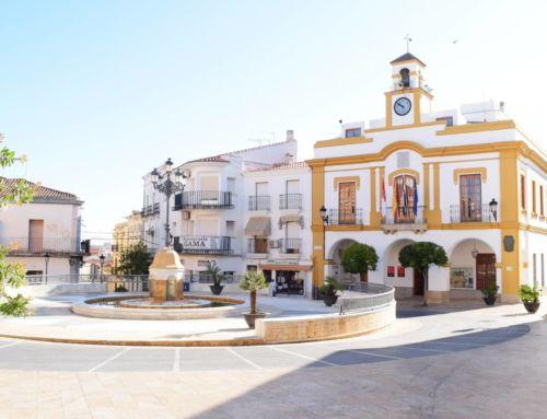 IV Plan de Empleo Social: el Ayuntamiento oferta 18 puestos de trabajo