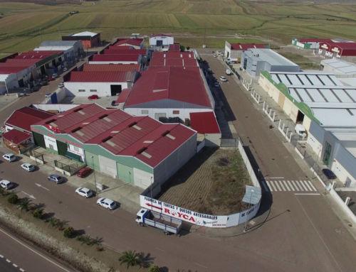 El Ayuntamiento impulsa ayudas para la creación de nuevas empresas
