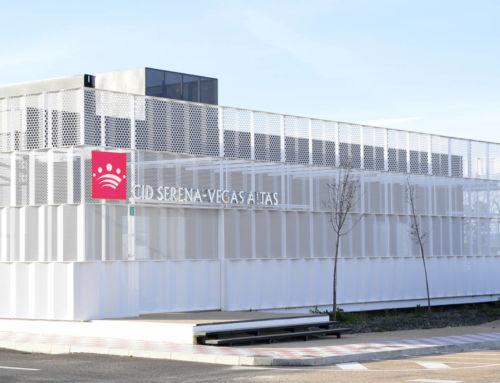 Diputación de Badajoz ofrece apoyo a emprendedores
