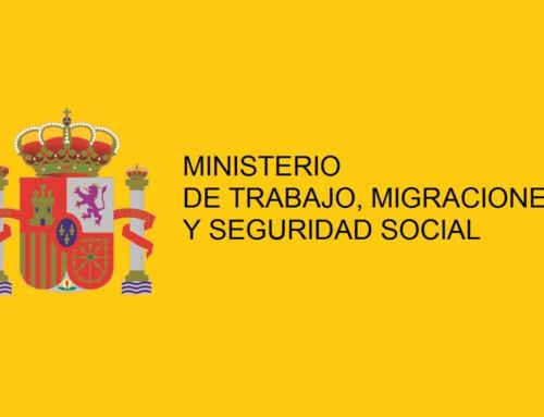 Convocados diversos procesos selectivos para acceder como personal Laboral a la Administración General del Estado