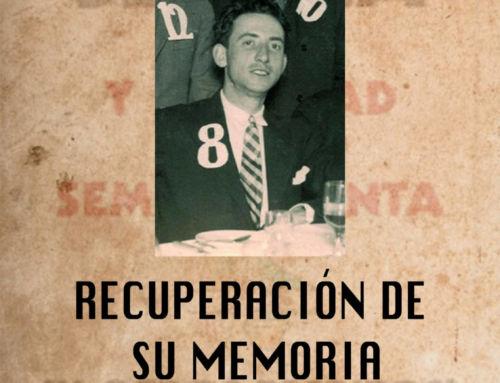 El pueblo de Campanario rendirá homenaje a Núñez de Herrera