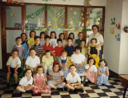 El Ayuntamiento nombrará mañana Hija Adoptiva de Campanario a Sor Victoria