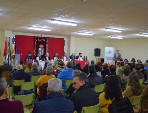 XXII Premio 'Bartolomé José Gallardo': desierto por unanimidad del jurado