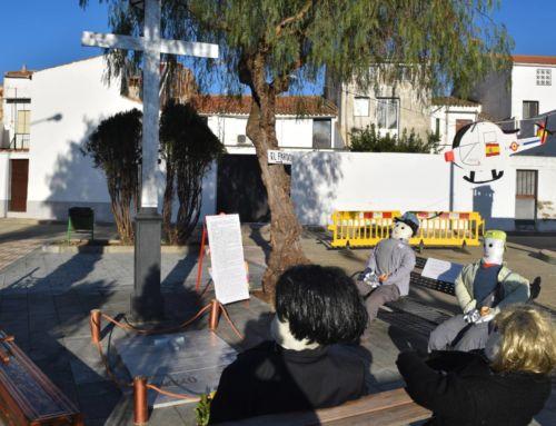 ' La mudanza de Paco' ganó el concurso de 'Abriles' 2020