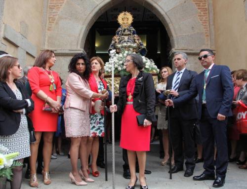 El Ayuntamiento modifica los días festivos 2020 de Campanario