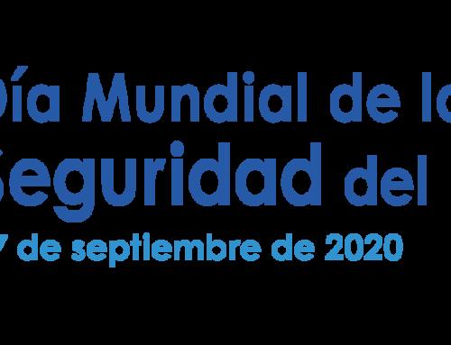 El Ayuntamiento de Campanario celebra el Día Internacional de la Seguridad del Paciente