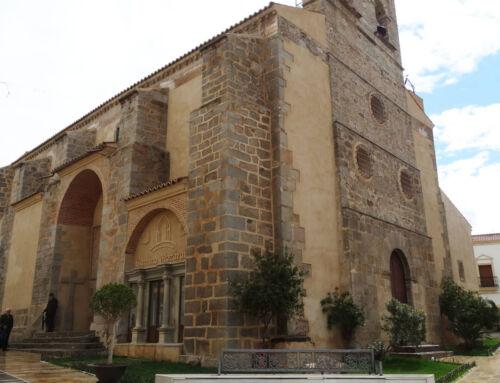 """Nota informativa: Eliminación de las inscripciones de la Parroquia """"Nuestra Señora de la Asunción"""""""