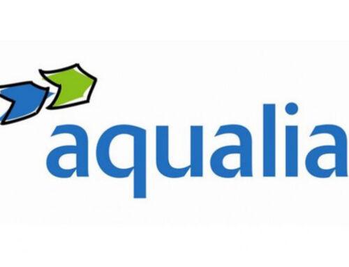 Aqualia pone a disposición de sus clientes un punto de atención en Campanario el próximo martes 8 de junio
