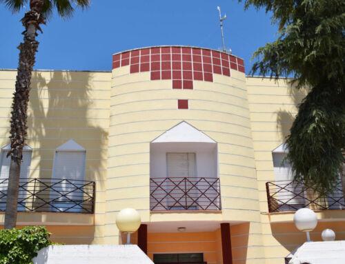 El Ayuntamiento abre el proceso de licitación para el servicio de catering de los Pisos Tutelados